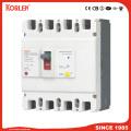 Moulded Case Circuit Breaker MCCB KNM1L CB 100A