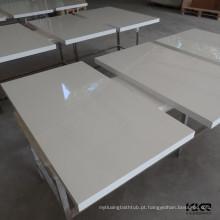 bancada de cozinha em policarbonato / para uso profissional Bancada de cozinha em policarbonato / para uso profissional