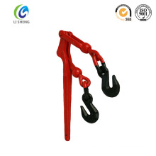 Chain Fastener Lashing Lever Load Binder