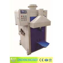 Ventilsack-Verpackungsmaschine für trockenen Mörtel