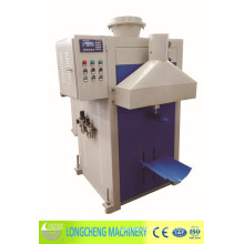 Valve Bag Packing Machine for Dry Mortar