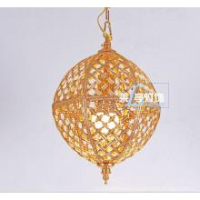 Mini linterna marroquí barata