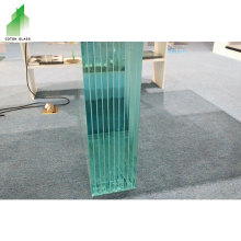 Tempered Glass For Bathroom