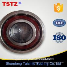 Teniendo rodamiento de bolas de contacto angular de alta precisión de alta calidad de la fábrica 7032