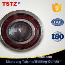 bearing factory high quality high precision angular contact ball bearing 7032
