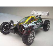 RC игрушки&хобби 1/8-й Sacle грузовик автомобилей радиоуправляемые
