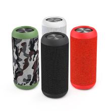 Haut-parleur portable Haut-parleur Bluetooth True Sound plus fort