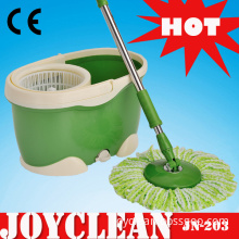 Joyclean Spin Mop Handle with Stainless Steel Material (JN-203)