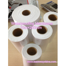 Stitchbond Polyester RPET Non-Woven Fabric