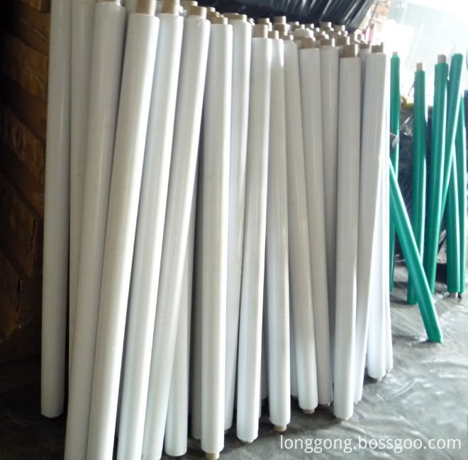 FR Jumbo PVC Tape