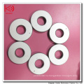 10mm * 5mm * 2mm Пьезоэлектрическая керамика Тип Pzt Материал Пьезоэлектрическая керамика