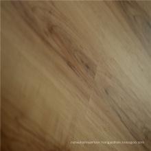 New Design 7.0mm Thickness Wpc Vinyl Wpc Flooring/6inx48in Decorative Vinyl Flooring