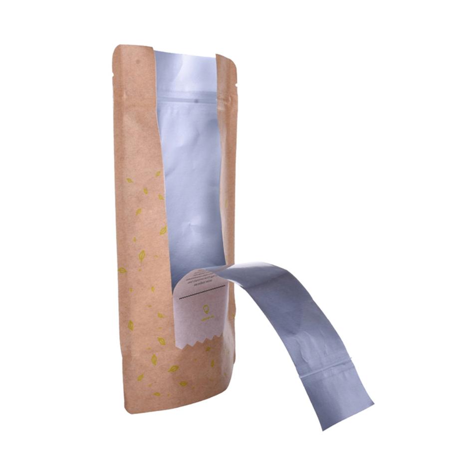 Oolong Tea Bag04