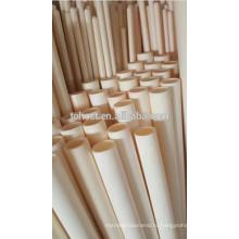 Циркониевые Трубы