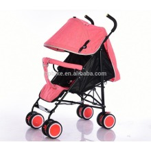 2015 new model baby tricycle 2 seats children tricycle kids bike in hebei