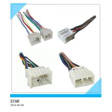 Harnais de câble ISO Molex