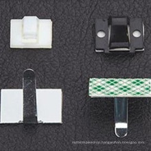 CB-3 Self-Adhesive Tie Mounts