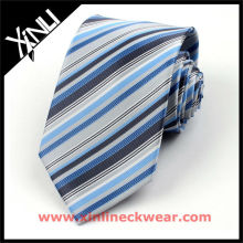 Cravates 100% Pure Soie à la main