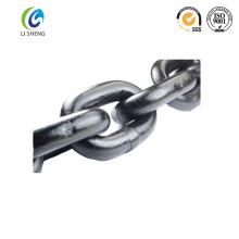 G30 aço inoxidável soldado Link Chain