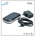 Waterproof GSM/GPRS Car Vehicle GPS Tracking/Tracker with Ios/Android APP