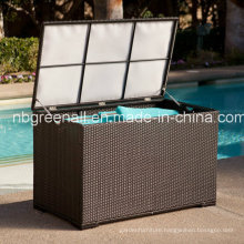 Outdoor Drawer, Rattan Outdoor Storage Box