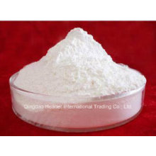Hyaluronic Acid Sodium