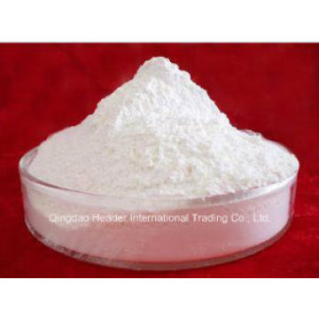 Hyaluronsäure Natrium