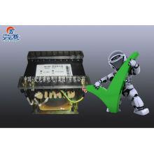 BK-300 Machine Tool Control monofásico Transformer