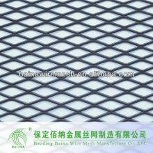 Malla de alambre Anping Precios de rejilla de acero
