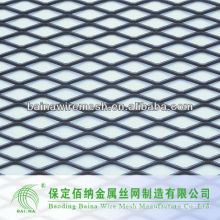 Anping Wire Mesh Fair Steel Grating Prices China Manufacturer