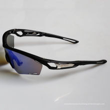 Edie exterior esportes ciclismo óculos militar moda óculos óculos de proteção