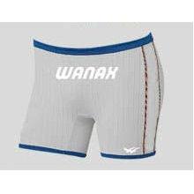 Atacado personalizado de alta qualidade boxer shorts 2014