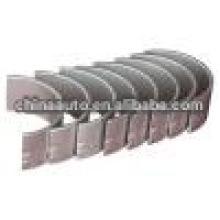 chine fabricants moteur diesel pièces de rechange pièces principales portant des noms pour CUMMINS ISBe