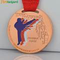 Custom+Award+Medals+With+Soft+Enamel