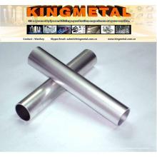 Tubos de aleación de acero y ASTM B444 Inconel 625 distribuidor del querido