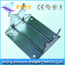 High Quality China ISO9001 Car Body metal Stamping Part Manufacturer