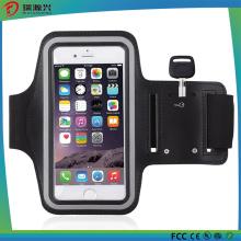 Brazalete deportivo para iPhone 6/5/4 Running Exercise, Sport