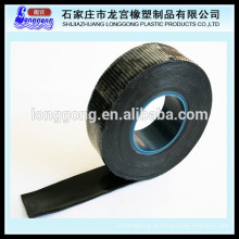 EPR Rubber Fusing Tape