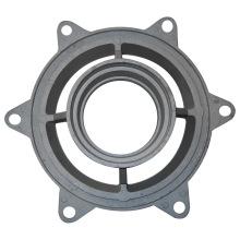 Aluminium Druckguss (108) Maschinenteile
