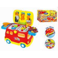 Притвориться играть игрушки Дети игрушки Инструмент Инструмент автомобиля (H3775161)