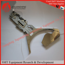 Finely Processed SMT Juki FF 32mm Feeder