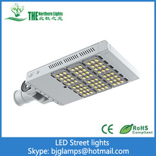 90W LED Lights of LED Street Lighting