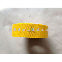 high visibility 3M safety reflective tape