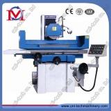 Saddle Moving Surface Grinding Machine (SGA2550AHR, SGA4080)