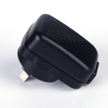 USB adapter 5V0.5A  SAA approved