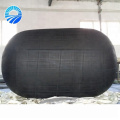 Yokohama Type Marine Pneumatic Rubber Fender Made in China