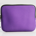 Durable neoprene ipad bags cover for kids