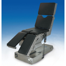 Ce/ISO Approved Medical Electric Operating Table