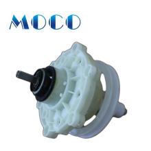 With 3 years warranty industrial washer tight plastic gear box washing machine lg