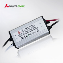 High quality 10w 700ma CC led driver for panel /bulb light